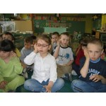 Services offerts - Animations scolaires